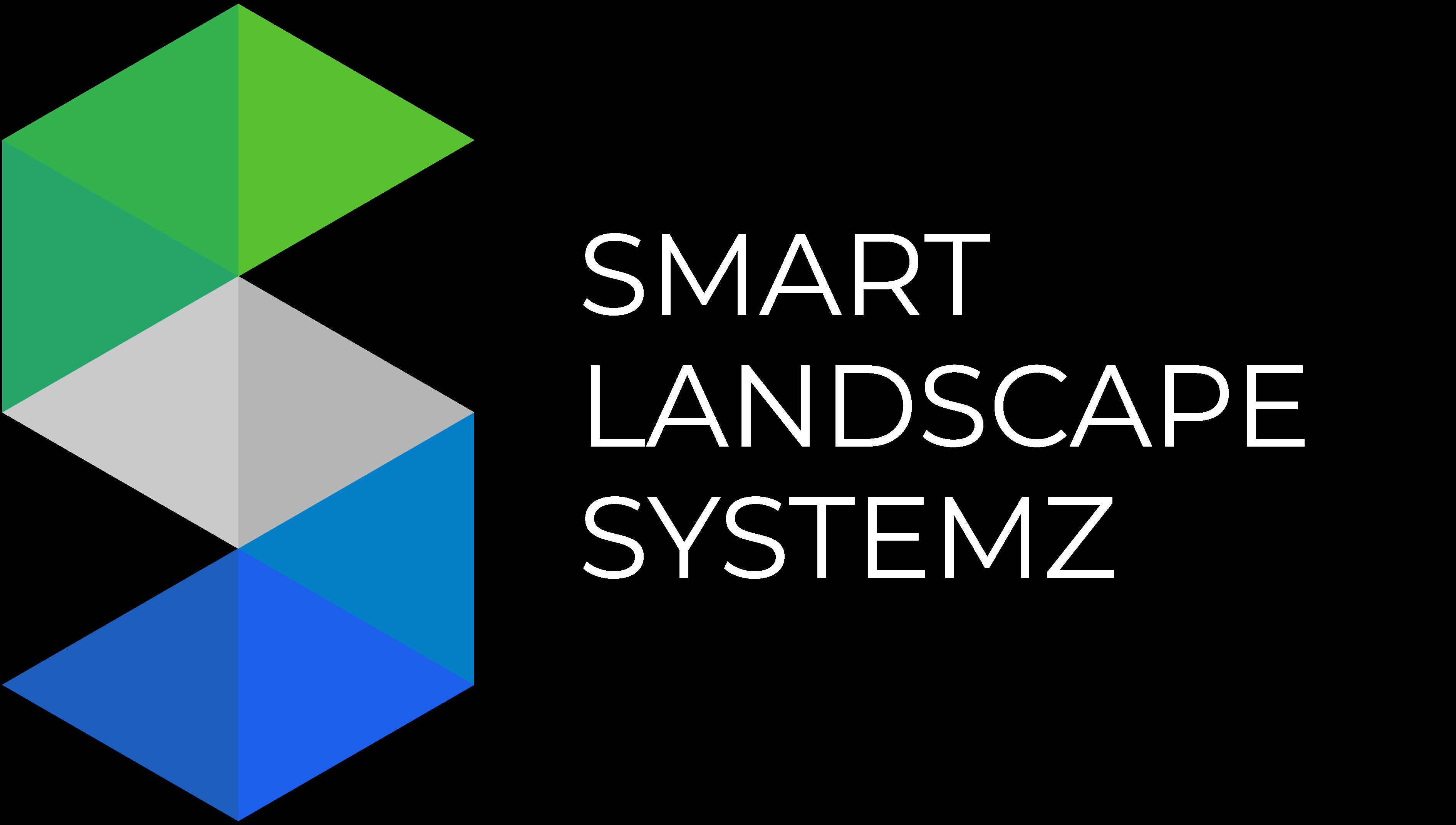 Smart Landscape SystemZ